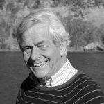 L'altalena dell'australiano Chris Wallace-Crabbe: la poesia nelle città