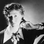 Cos'è la poesia? risponde Marianne Moore