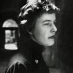 """""""Invocazione all'Orsa maggiore"""" di Ingeborg Bachmann"""