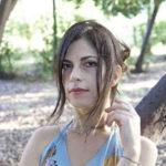 """""""Inattuali"""" di Gilda Policastro con intervista esclusiva"""