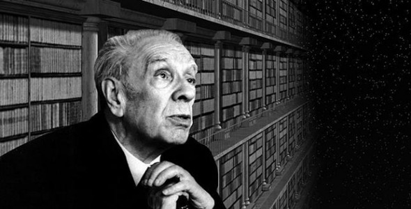 L'arte poetica secondo J. L. Borges