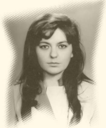 Ana Blandiana, una voce coraggiosa dalla Romania
