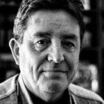 A che serve la poesia? Risponde Luis Garcia Montero