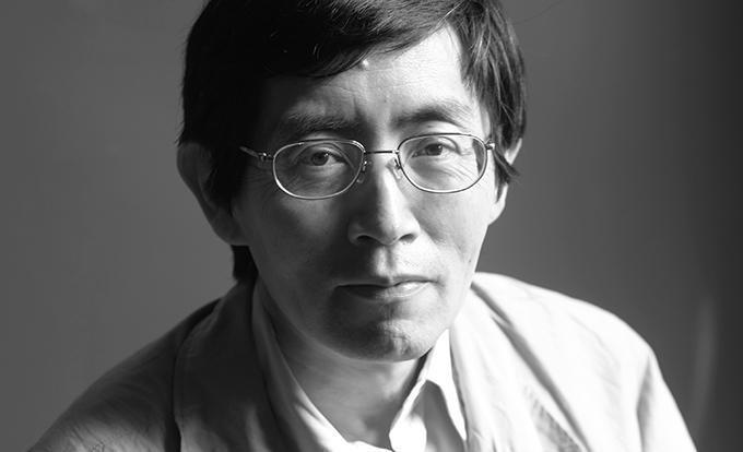L'arte della poesia secondo il cinese Bei Dao
