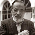 Eliseo Diego e il fenomeno della poesia cubana degli anni '40