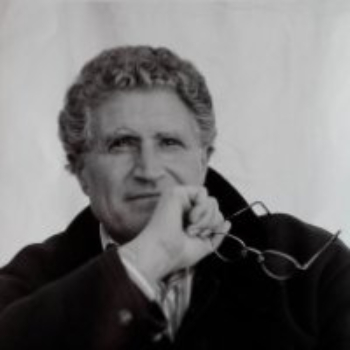 """Il """"gioco"""" della poesia secondo Luigi Martellini (intervista esclusiva)"""