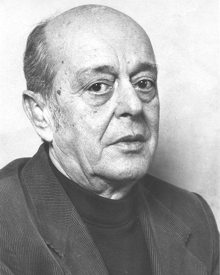 """""""Nota sulla poetica"""" di Ivan V. Lalić"""