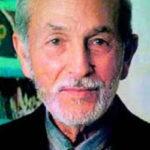 Manuel del Cabral, poeta (bianco) della negritudine