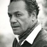 L'antipoesia di Nicanor Parra