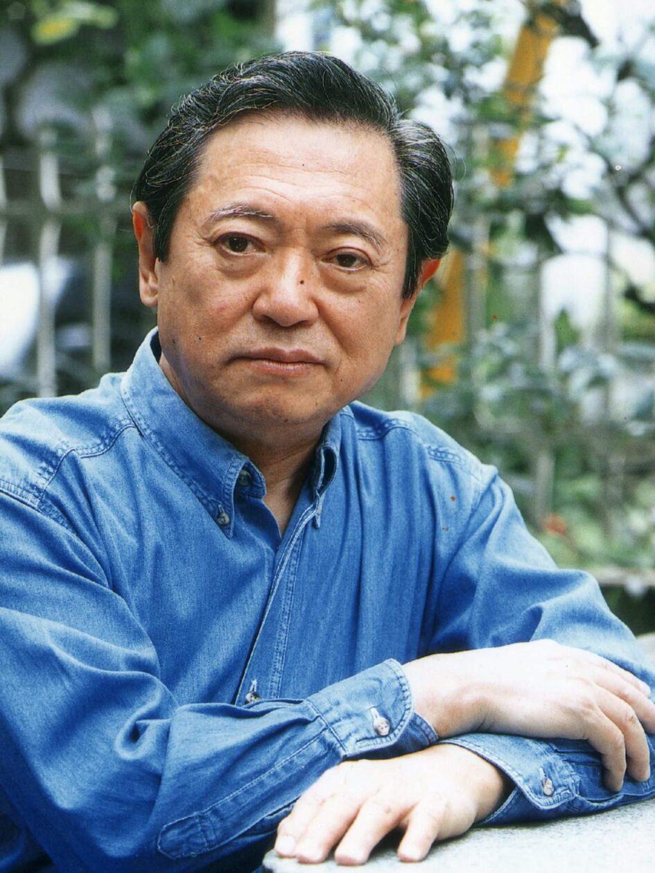 Ōoka Makoto