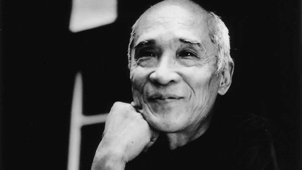 """""""Essere vivi"""" secondo Tanikawa Shuntarō"""