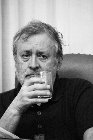 """""""I morti"""" secondo Carlo Bordini"""