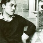 Jean Sénac – poeta algerino ma anche un pò francese (e spagnolo)