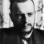 """""""Sogno"""" di Paul Klee, radiografia dell'anima di un artista"""