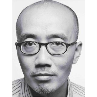 """Han Dong e la poesia """"post-menglong"""""""